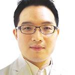 경추 신경차단술 합병증 최소화
