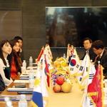 도, 해외바이어 초청 수출상담·계약 체결