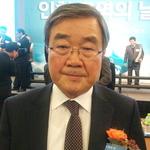 [차 한잔합시다]16. 3천만불 수출탑 수상 조환수 천일엔지니어링 대표