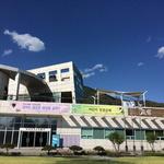 남양주역사박물관 1년만에 시민에 눈도장