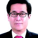 함진규 '지진 대비 업무주체에 시·도지사 추가' 법안 발의