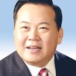 대한민국을 책임질 정치세력이 있나?