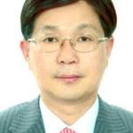 중국의 일대일로 전략과 한중관계