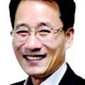 이원욱 '최순실-우병우 방지법' 발의