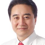 2017년 한국경제 정부가 중요하다