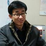 [차 한잔합시다]18.임복록 한국무역협회 무역현장 자문위원