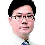 박찬대, 더불어민주당 '국정감사 우수의원' 선정