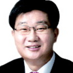 전해철, '더불어민주당 국정감사  우수의원' 선정