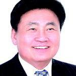 소병훈, 더불어민주당 2016년도 국정감사 우수의원 선정