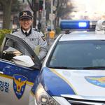 [99%가 바라는 세상]박승명 인천계양경찰서 교통안전계 순경