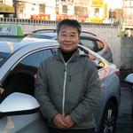 [99%가 바라는 세상]의정부에서 택시 모는 강귀선 씨