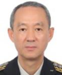 김종현 제8대 여주소방서장
