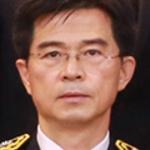 임국빈 제19대 안산소방서장 취임