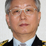 김권운 제20대 부천소방서장