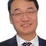 정인노 한국농어촌공사 평택지사장