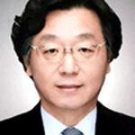 금동엽 수원문화재단 문화사업국장
