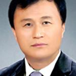 황준현 제26대 인천해양경비안전서장