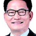 """송영길, 유승민 '매국행위' 비판에 """"어버이연합 수준"""""""