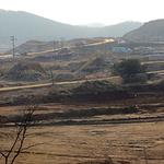 [인천 개발의 흑역사] 검단새빛도시, 앵커시설 없이 개발 도전장
