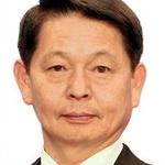 양복완 경기복지재단 대표 선임