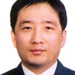 왕동항 제4대 인천지식재산센터장