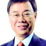 신상진,  '전기통신사업법 일부개정법률안' 발의