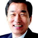 안상수,  '닭고기·오리고기 소비촉진행사' 참석 안전성 홍보