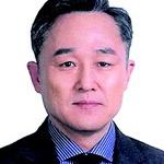 표창원 '대한민국 재구성-적폐를 부검하다' 전국 토크콘서트