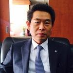 [차 한잔합시다]20.김창철 중소기업진흥공단 인천지역본부장