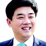 김병욱, 일부 위법 건축물 한시적 양성화 조치