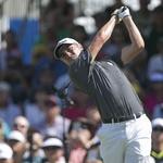 토머스, PGA 72홀 최소타 우승