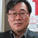 안상근 KT 수도권 강남고객본부 본부장