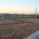 평택시 -  지제세교 개발조합 지하차도 건설 놓고 불협화음