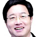 민주 도당 기초단체장협의회 염태영 수원시장 회장 추대