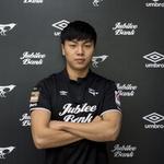 성남FC, 오도현 투입 중앙수비 강화
