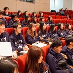 글로벌 리더 꿈꾸는 인천
