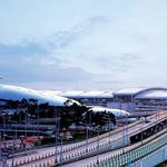 중구, 인천공항공사에 280억 세금 돌려줄 판