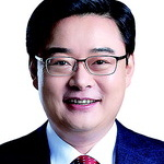 김성원 '2016 국회의원 의정보고서' 발간