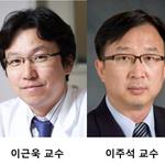 분당서울대병원 '위암 재발 예측' 유전자 검사법 개발