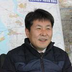 [차 한잔합시다] 23.김수종 한국토지주택공사 인천지역본부장
