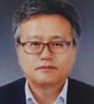 김구영 캠코 경기지역본부 본부장