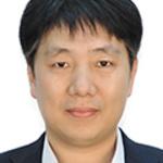 김영신 경기지방중소기업청장
