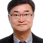 남봉현 제5대 인천항만공사 사장