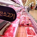 가격·다양화로 국내 식탁 점령한 수입 식품