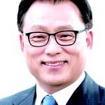 박광온, 해직언론인 복귀 특별법안 발의