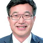 윤호중, 집회 참가자 금품 제공 원천금지 법제화 나서