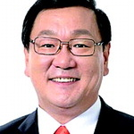 김태년 '화재 취약' 전통시장 보험가입 확대법안 발의