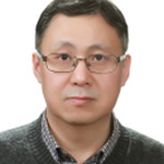 인천발전협의회와 해경 인천 환원