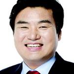 원유철, 국방과학연구소 찾아 북핵 대응 전력개발 점검