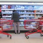 AI 이어 구제역 파동… 유제품 가격 들썩일라